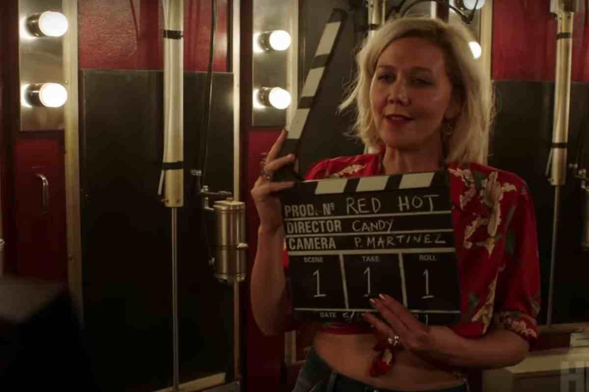 The Deuce estrena teaser de su tercera temporada