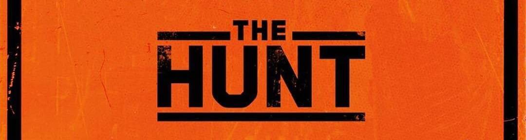 The Hunt estrena su primer trailer
