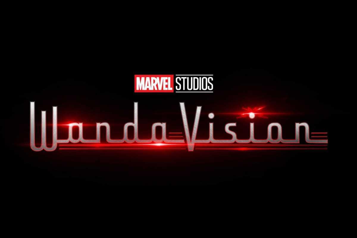 WandaVision adelanta su estreno a 2020
