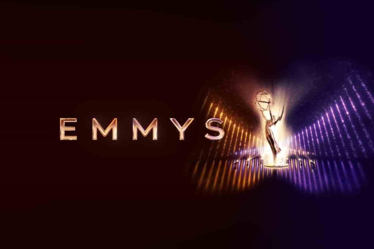 Emmys 2019: La lista completa de ganadores