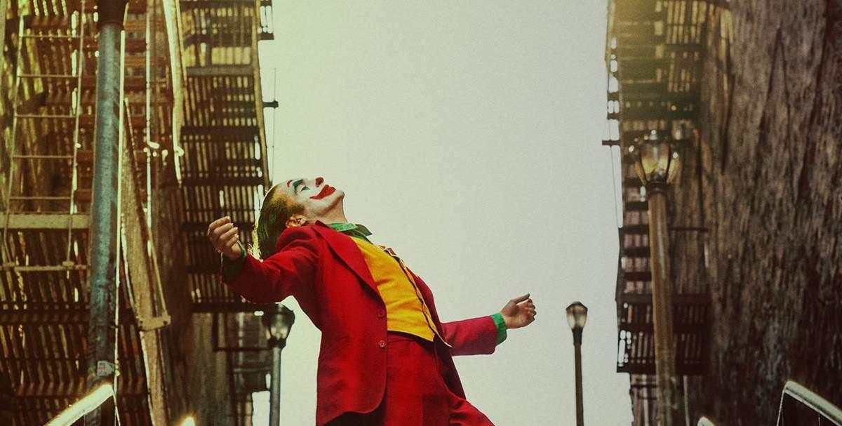Joker confirma su secuela