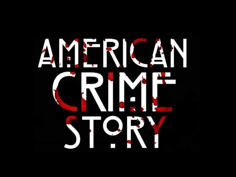 Impeachment: American Crime Story encuentra a su Bill Clinton