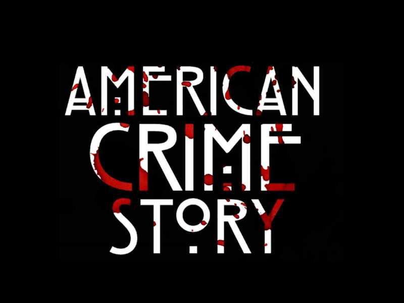 Impeachment: American Crime Story encuentra a su Bill Clinton