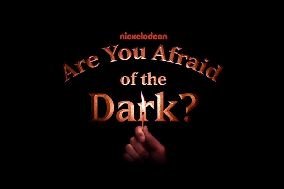 ¿Le Temes a la Oscuridad? Estrena su primer episodio online