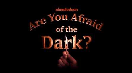 ¿Le Temes a la Oscuridad? Estrena su trailer completo