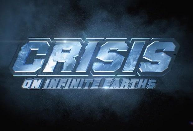 Crisis en Tierras Infinitas encuentra a su Jim Corrigan
