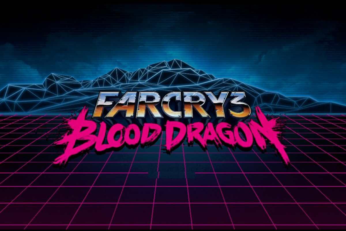 Ubisoft prepara series de Far Cry, Watch Dogs y más