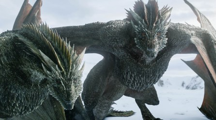 House of The Dragon: Qué sabemos sobre el Spin-Off the Game Of Thrones