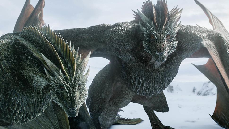 House of The Dragon: Qué sabemos sobre el Spin-Off the Game Of Thrones