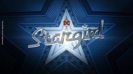 Stargirl estrena un nuevo adelanto