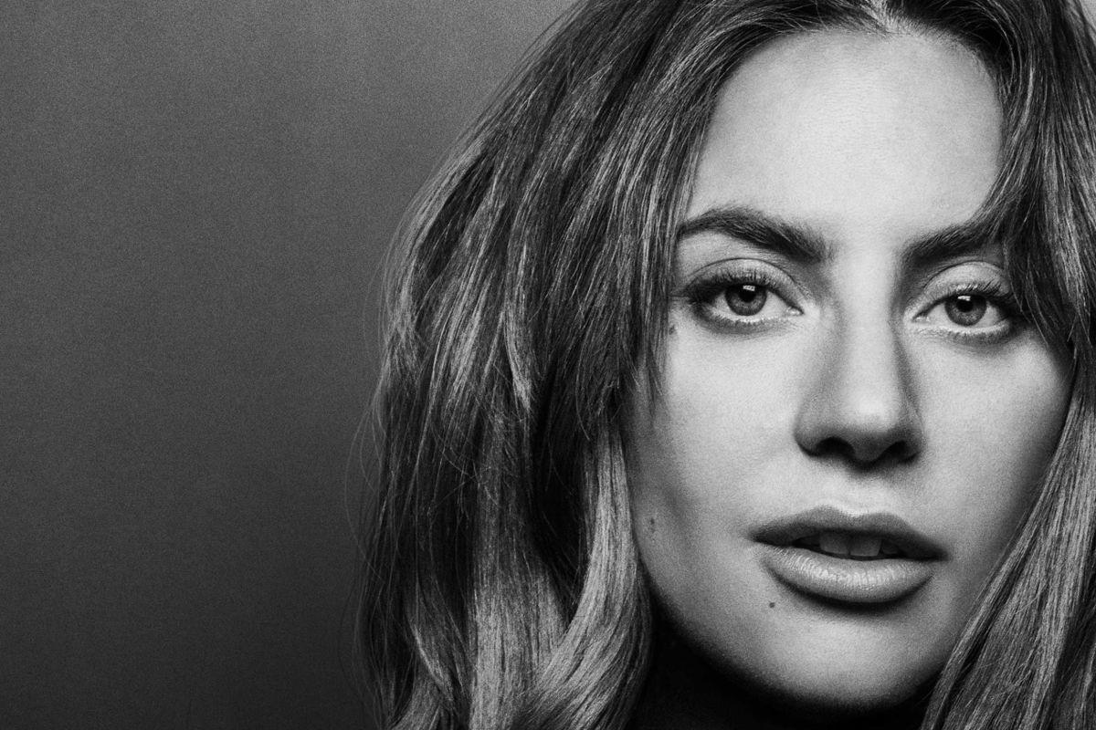 Lady Gaga protagonizará lo nuevo de Ridley Scott
