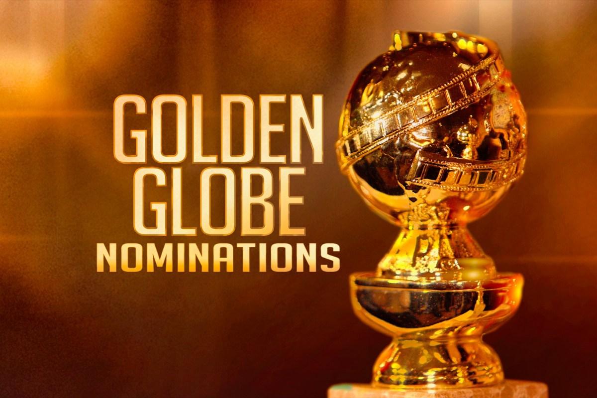 Golden Globes 2020: Estos son los ganadores
