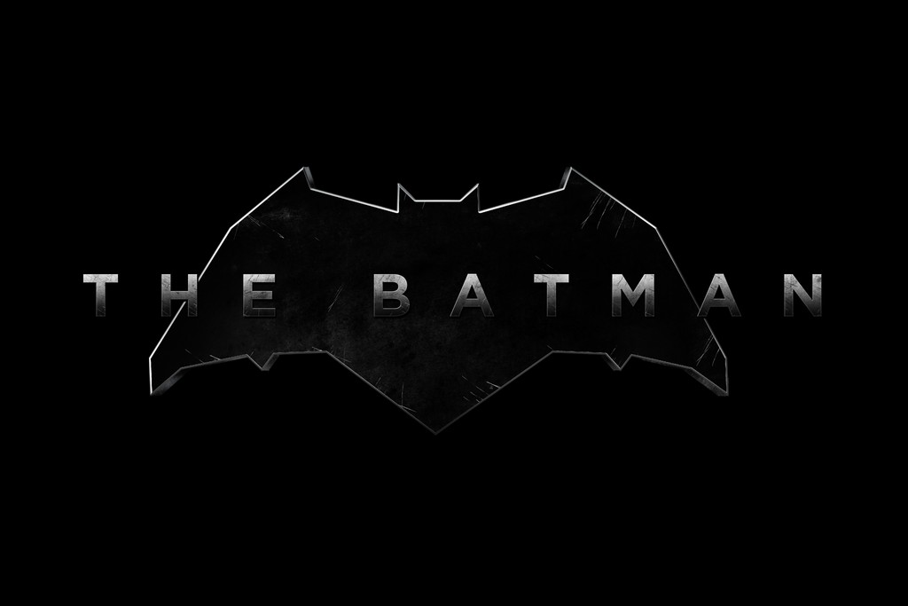 The Batman suma a dos actores de Teen Wolf
