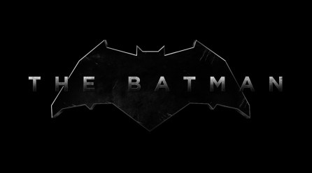 HBO Max prepara una serie en el mismo universo que The Batman