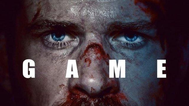 Christoph Waltz y Liam Hemsworth protagonizan los primeros posters de Most Dangerous Game