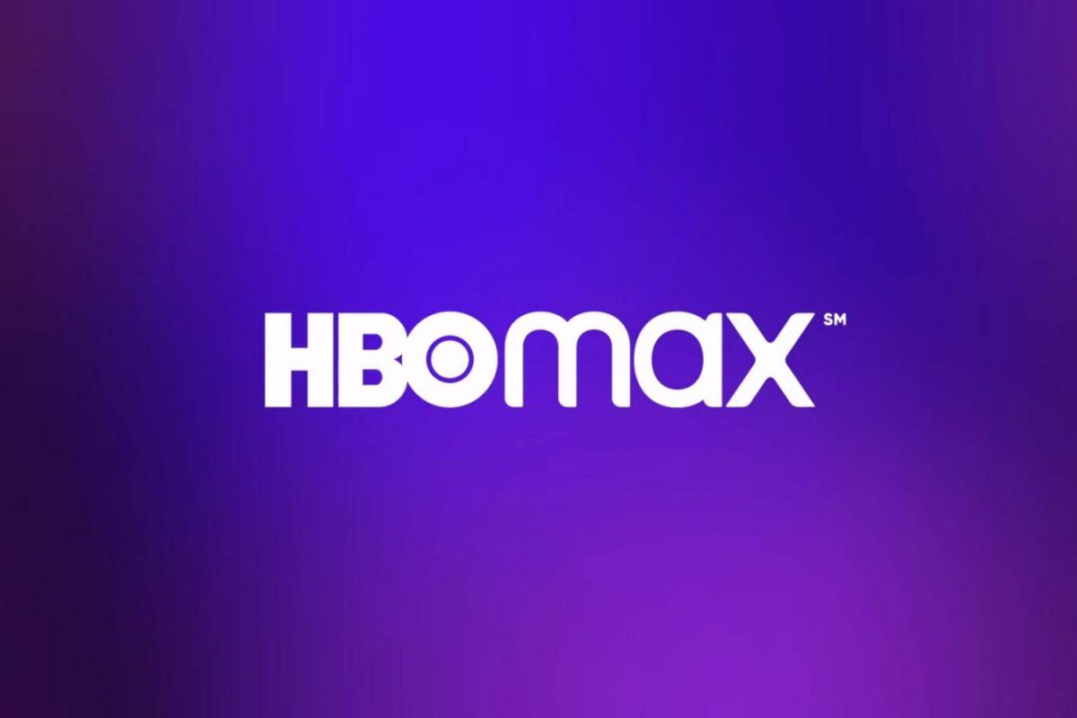 HBO Max presenta un primer vistazo a su plataforma