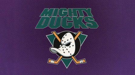 La serie de The Mighty Ducks encuentra a su protagonista