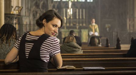 Amazon Prime Video estrenará el show teatral en vivo de Fleabag