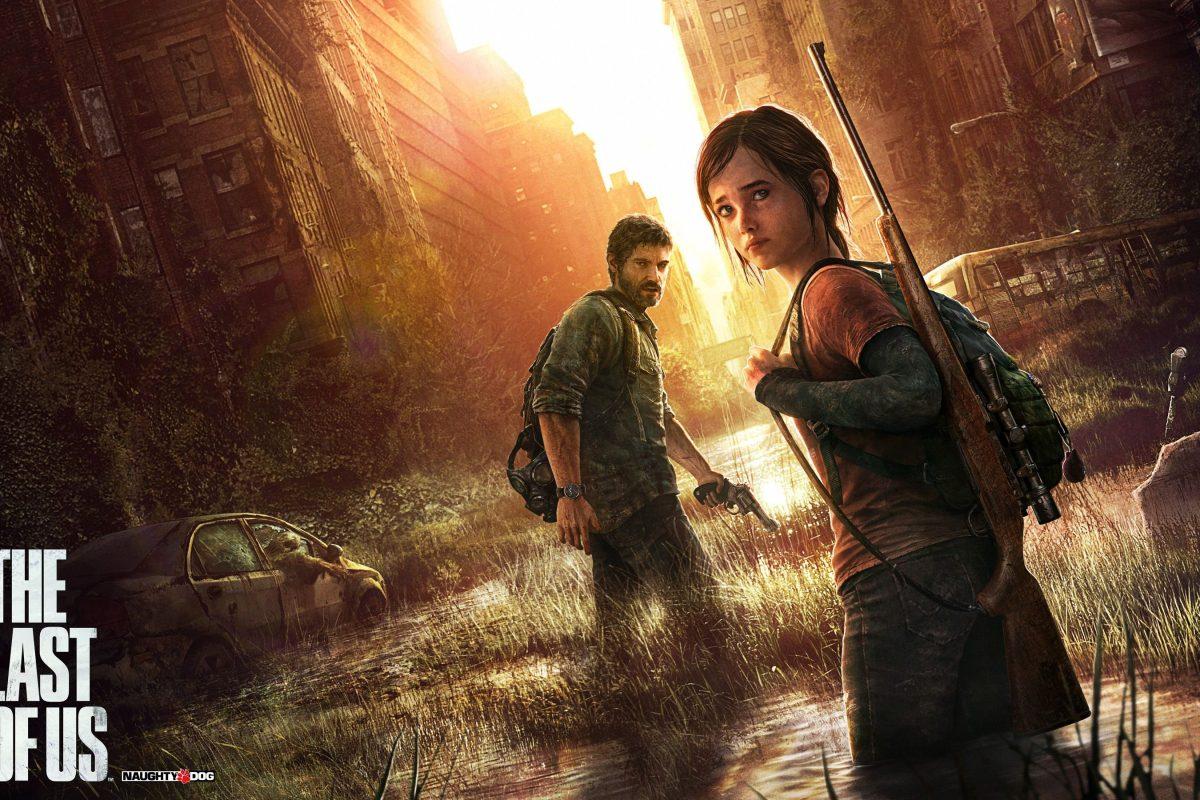 The Last of Us: La serie confirma la participación de Gustavo Santaolalla