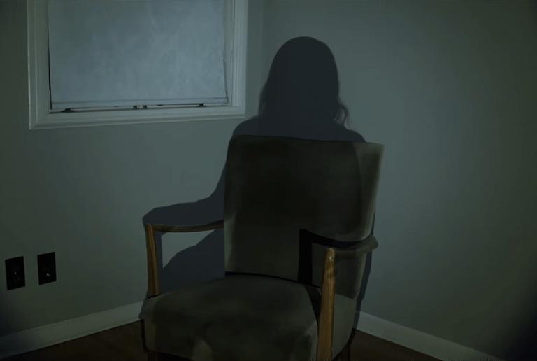 David F. Sandberg estrena un nuevo corto de terror