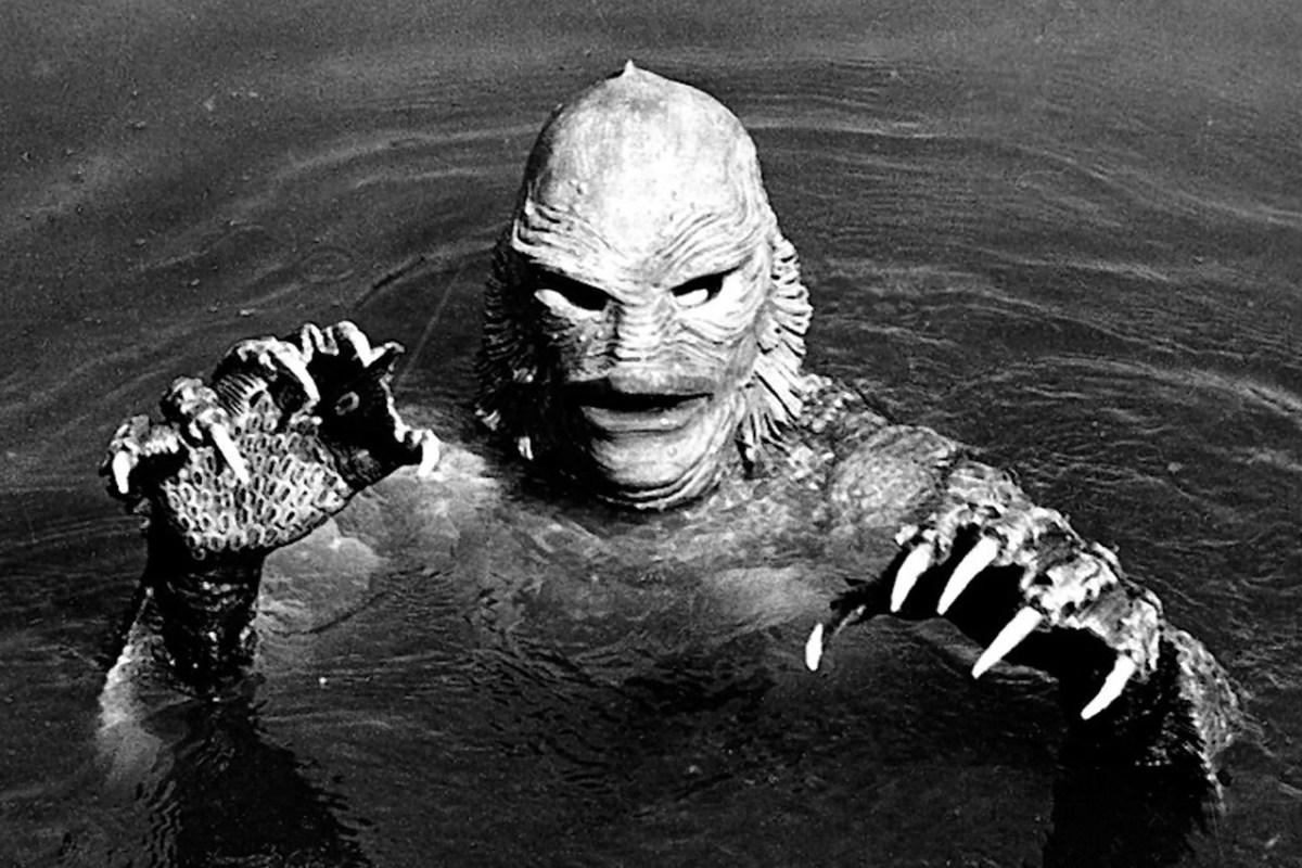 Universal confirma una nueva película de monstruos