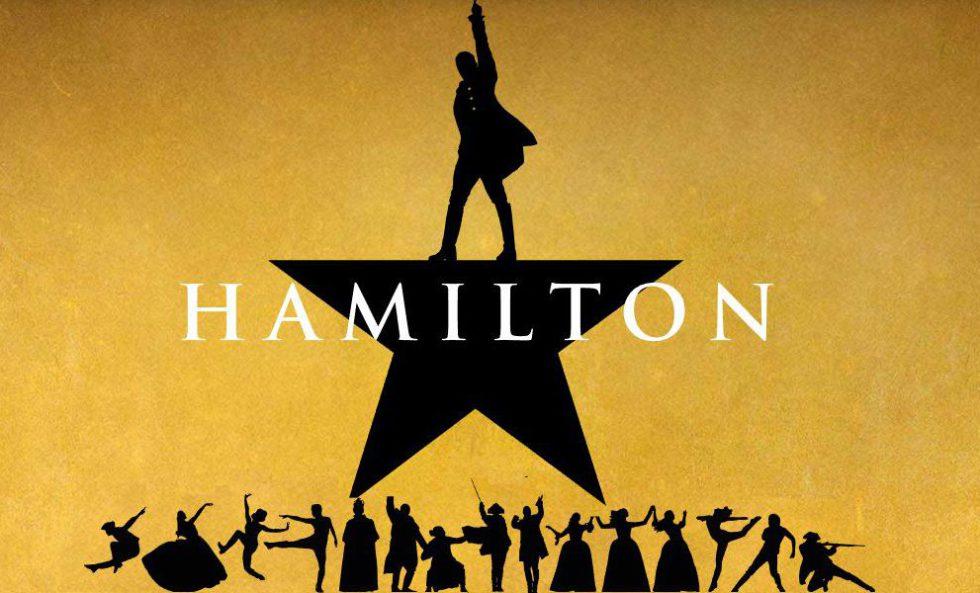 El musical Hamilton adelanta su estreno en Disney+