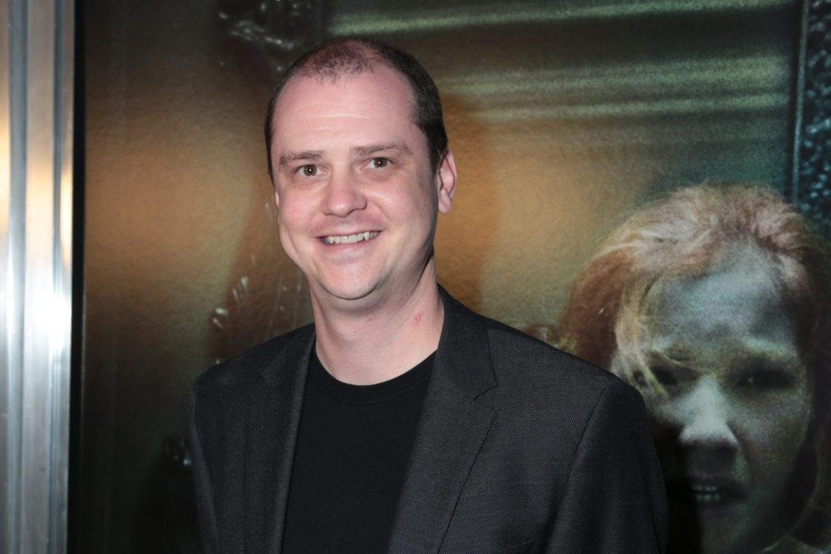 Mike Flanagan prepara una nueva adaptación de Stephen King