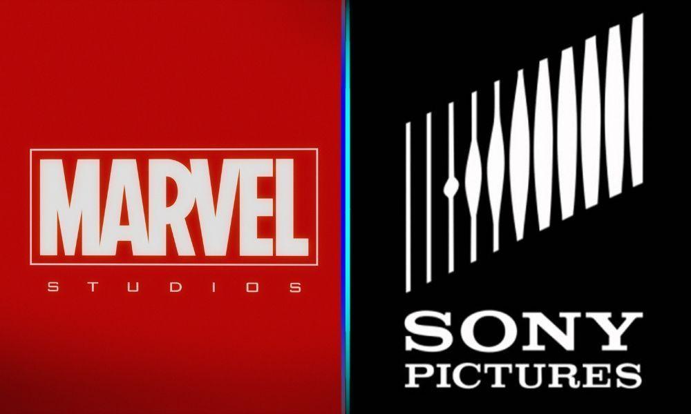 Sony está desarrollando un nuevo proyecto de Marvel en secreto