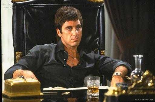 Scarface prepara su remake y ya tiene director