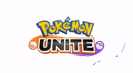 Pokemon Unite estrena su primer trailer