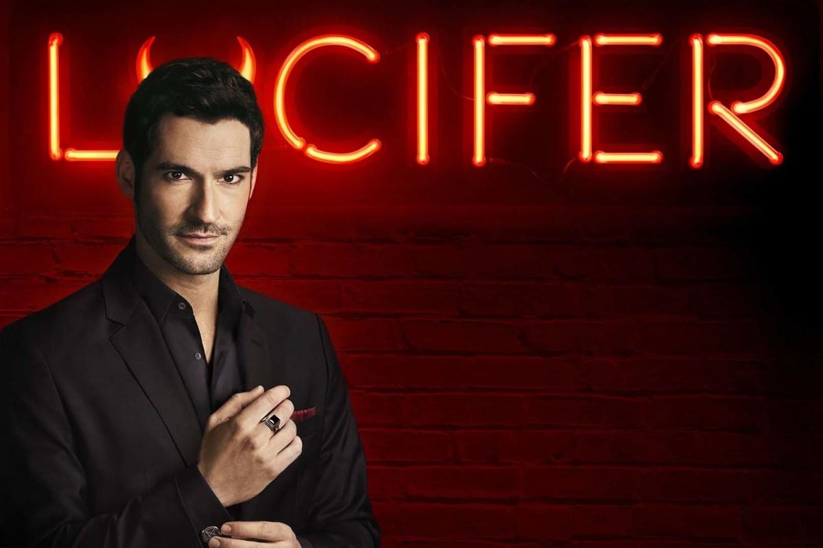 Lucifer comienza a confirmar regresos para su sexta temporada