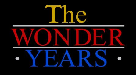 The Wonder Years prepara su reboot