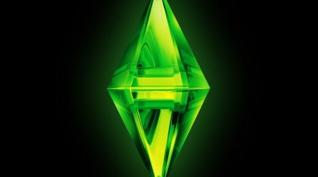 Los Sims tendrá su reality show de competición
