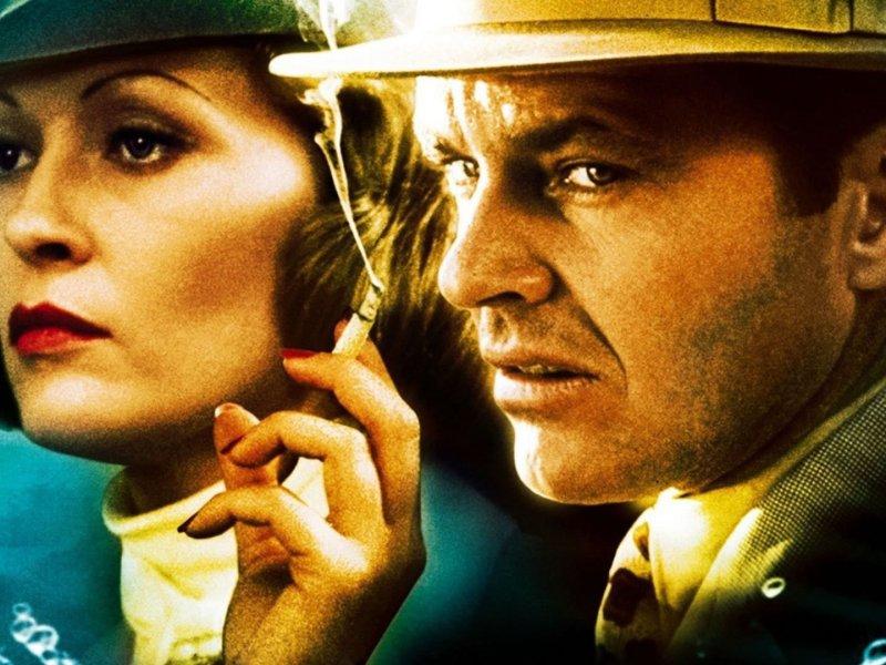 Ben Affleck dirigirá una película sobre el making of de Chinatown