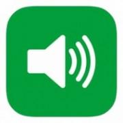 predicaciones -audios