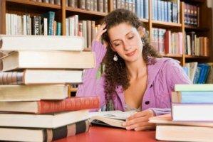 Estudiar, Capacitarse
