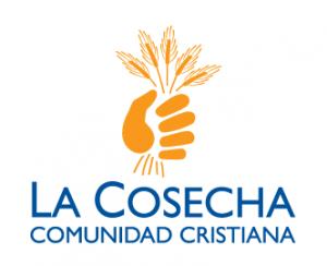 Comunidad Cristiana La Cosecha