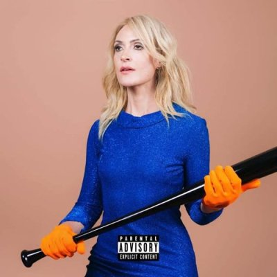 Choir of the Mind - Emily Haines