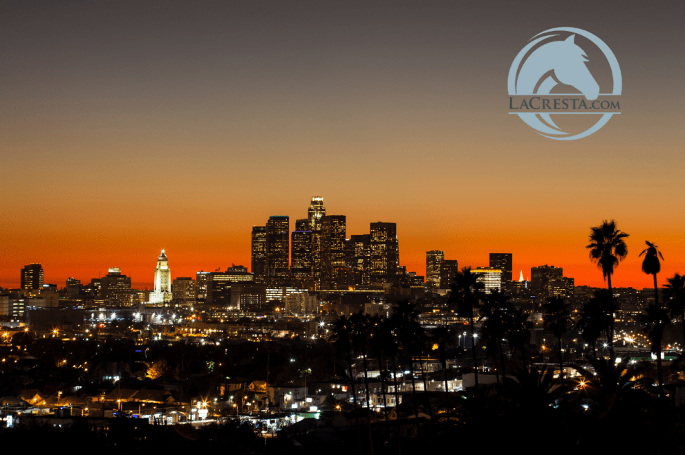 La Cresta Real Estate - Benefits of Selling Your Los Angeles Home
