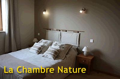 Chambre Nature Chambres D39Htes