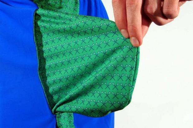 krass&funnel lax shorts-1