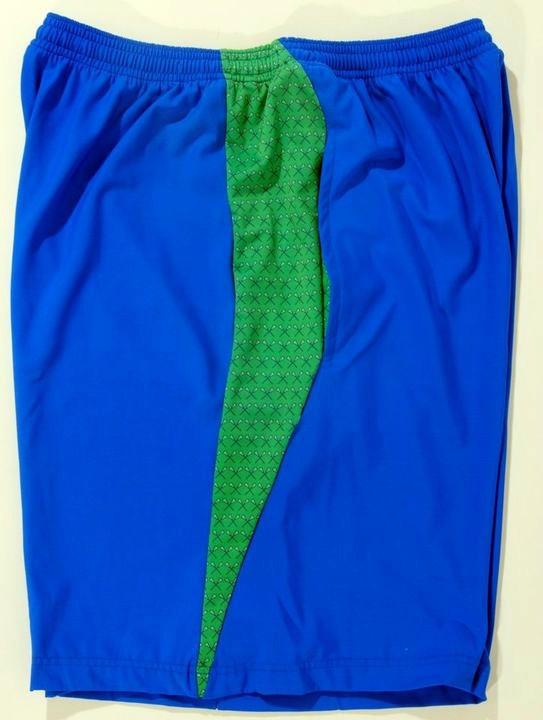 krass&funnel lax shorts-4