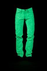 naked-famous-gid-denim-jeans-5-360x540