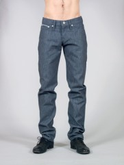 naked-famous-gid-denim-jeans-7-405x540