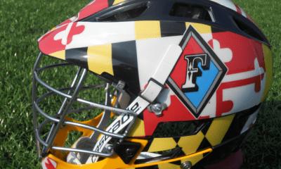 headwrapz-lacrosse-helmet-decals