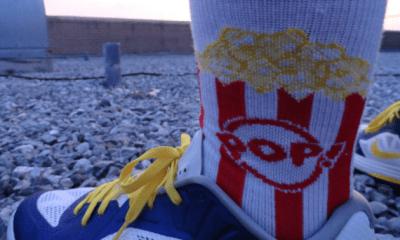 sockguy-socks