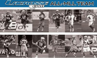 2012-major-league-lacrosse
