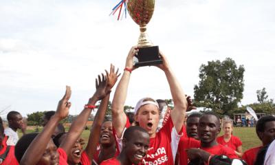 uganda-lacrosse