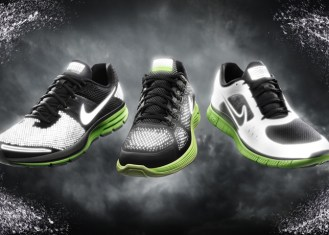 Nike_Running_Shield_Pack_ho12_MENs_large