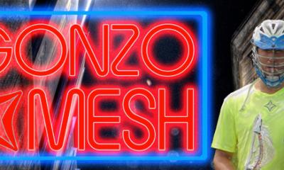 mark-matthews-lacrosse-stick-gonzo-mesh